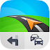 GPS Navigation & Maps Sygic v15.6.7 FULL