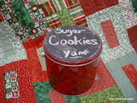 http://pinklemonadeideas.blogspot.com/2013/12/christmas-countdown-9-days-left.html