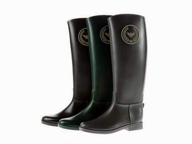armani-katiuskas-wellington-elblogdepatricia-shoes-calzado-scarpe-calzature