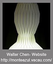 WALTER CHEN- WEBSITE