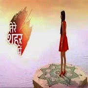 Tere Sheher Mein Episode 207 - 30th October 2015 Star Plus