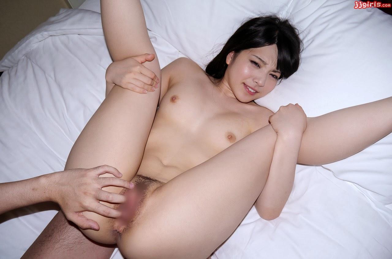 porno-s-ai-uehara