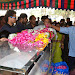 Telugu Hero Uday Kiran Condolences-mini-thumb-15