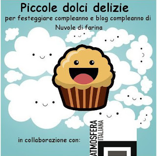Contest Piccole dolci delizie