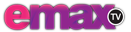 Emax TV Free to air