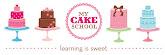 Idejas, padomi kā pagatavot un izdekorēt kūkas