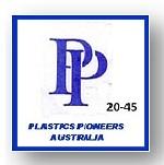 PLASTICS PIONEERS AUSTRALIA