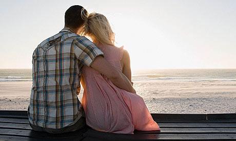 5 hal ini yang dinginkan pria dari wanita