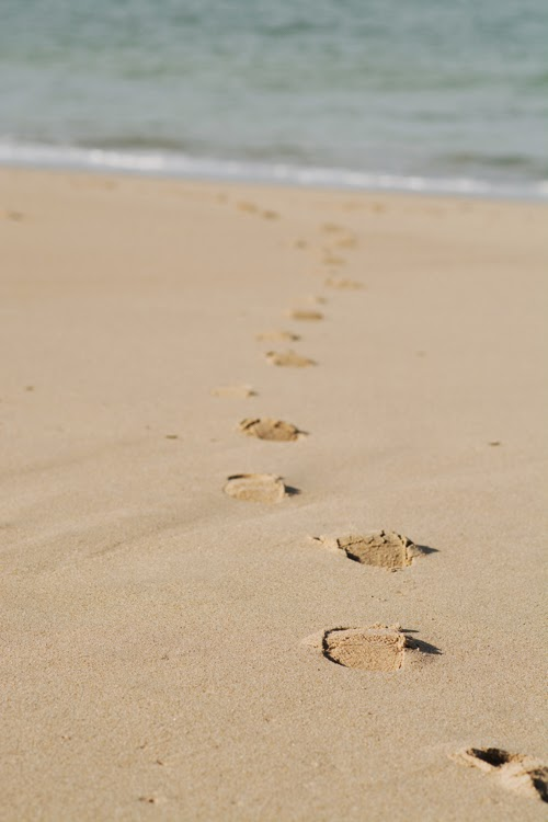 noirmoutier, ile de noirmoutier, mer, océan, plage, gois, marée haute, marée, plage de l'épine