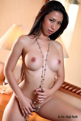 grils photo seks of malasya