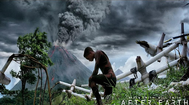 after-earth-box-office