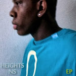 HEiGHTS NS EP