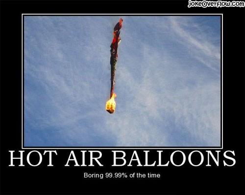 Balloon Jokes3