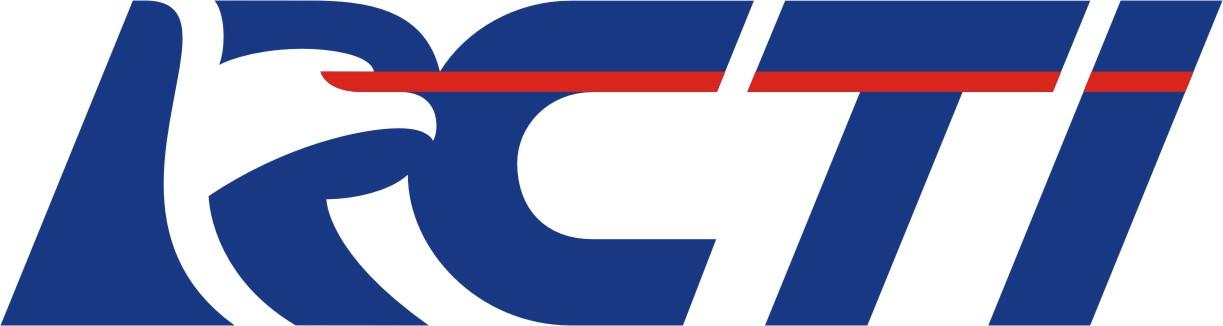 Design Logo Huruf S | New Calendar Template Site