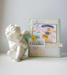 открытки для лесби