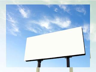 iklan sebagai komunikasi massa
