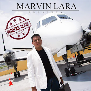 Marvin Lara - Primera Clase on iTunes