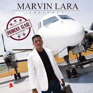 Marvin Lara - Primera Clase on iTunes