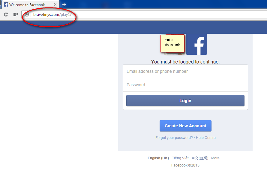 phishing fb 2