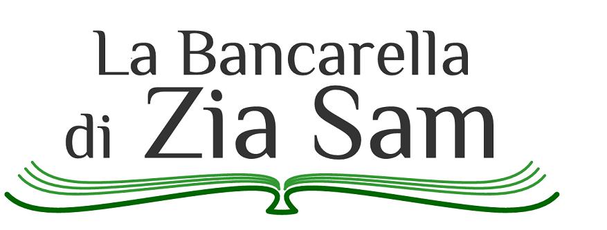 La bancarella di zia Sam  - Vendita di libri usati e fuori catalogo