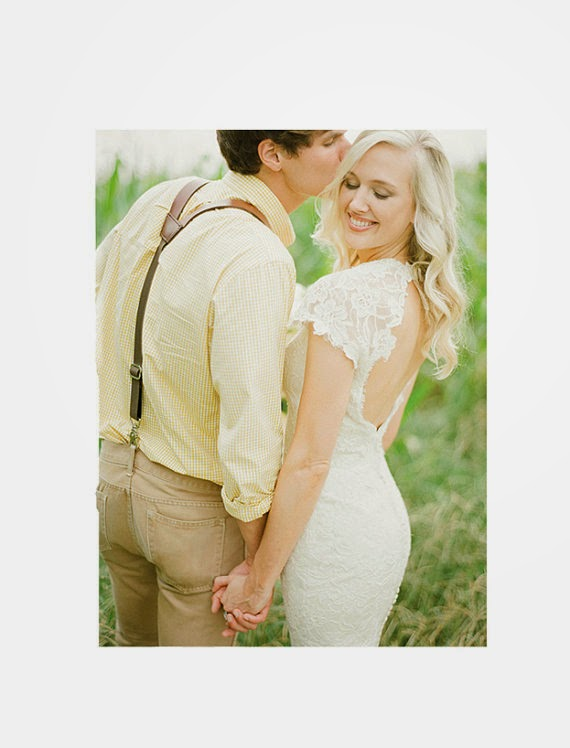 https://www.etsy.com/listing/172342350/leather-suspenders-as-seen-in-southern?ref=sr_gallery_32&ga_search_query=southern+wedding&ga_page=2&ga_search_type=all&ga_view_type=gallery