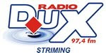 Radio Dux-live stream