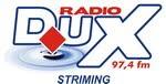 Radio Dux-live stream