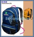 daypack-consina-scream