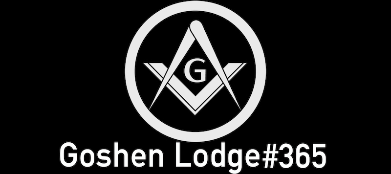 Goshen Masonic Lodge #365
