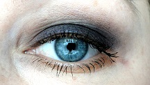 http://simplyawoman86.blogspot.co.uk/2014/11/balm-jovi-make-up-6-bold.html