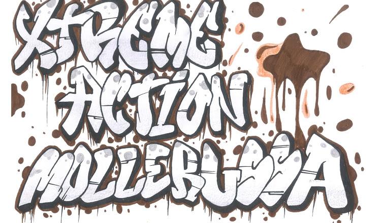 Xtreme Action Mollerussa