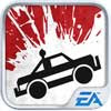 Burnout™ CRASH! v1.0.2 iPhone iPodTouch iPad