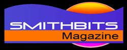 SMITHBITS Magazine