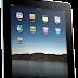 11 Tips to Save iPad2 Battery Life