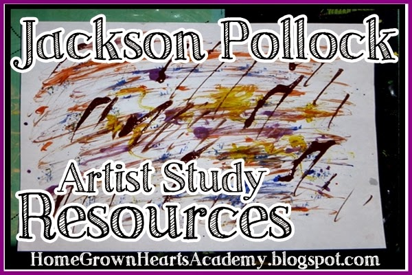 the life and influence of the artist jackson pollock 100 years later, pollock's legend still splattered on art world even a century since his birth, american splatter artist jackson pollock still provokes heated debate about the very definition of art.