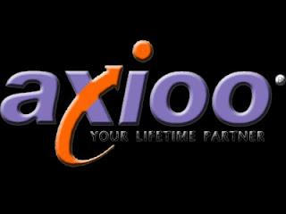Kumpulan Driver Laptop Axioo Lengkap