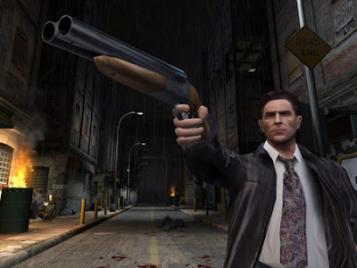 Max Payne 2: The Fall of Max Payne Download For Free
