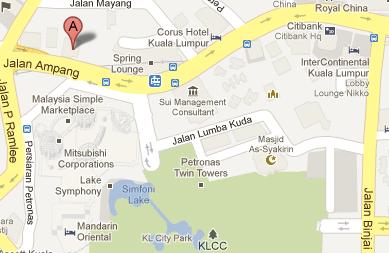 best coffee in Kuala Lumpur, Vegetarian, vegan, meatless