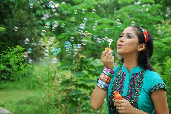 bangladeshi_model_vabna