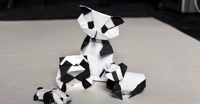 Origami Ideas For Kids Craft Ideas And Art Projects
