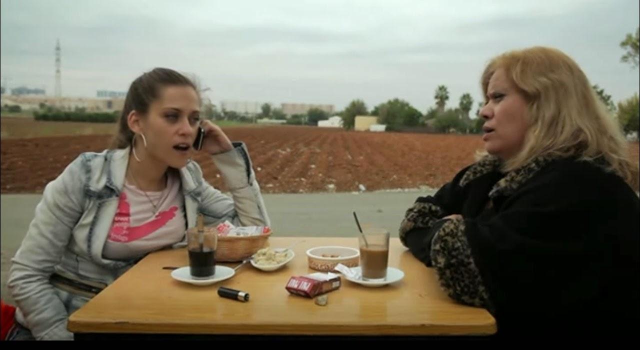 El tratamiento del alcoholismo en el instituto serbio