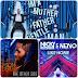TOP 50 Dance of MAY 2013 รวมเพลงแดนซ์ ประจำเดือนพฤษภาคม