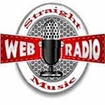 Web Radio for All