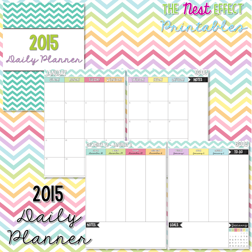 https://www.etsy.com/listing/213188594/2015-daily-planner-printable-pdf