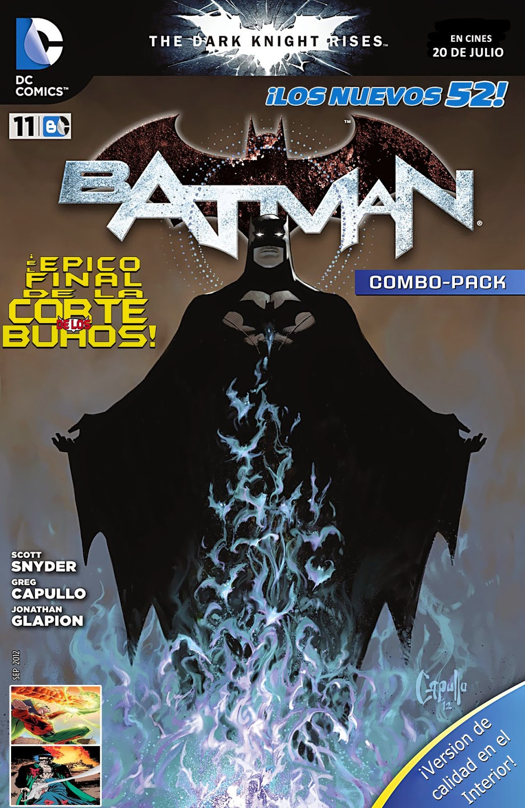 http://www.2shared.com/file/jGJzadDV/Batman_Vol_2_11_Zombi_y_Alan_S.html