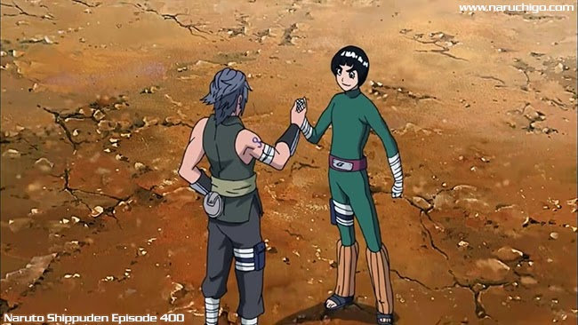 Naruto-Shippuden-Episode-400-Subtitle-In