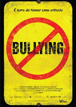 Bullying: É Hora de Tomar Uma Atitude DVDRip XviD