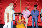Kundanapu Bomma first look launch event-thumbnail-16