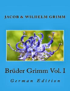 German Edition (print Book) amazon.com