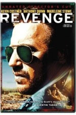 Watch Revenge 1990 Megavideo Movie Online